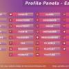 Hue_Panels