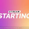 Hue_Starting