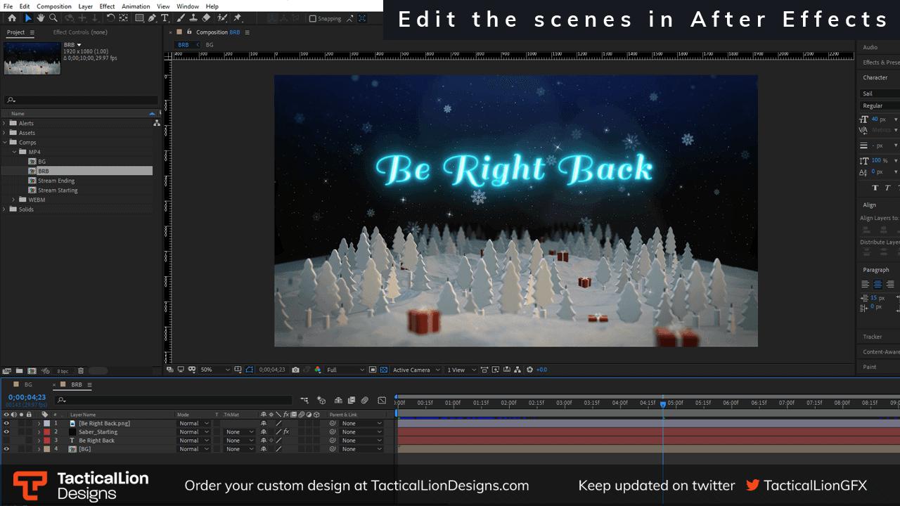Neon_Christmas_Source_AE.png
