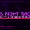 Night_City_BRB