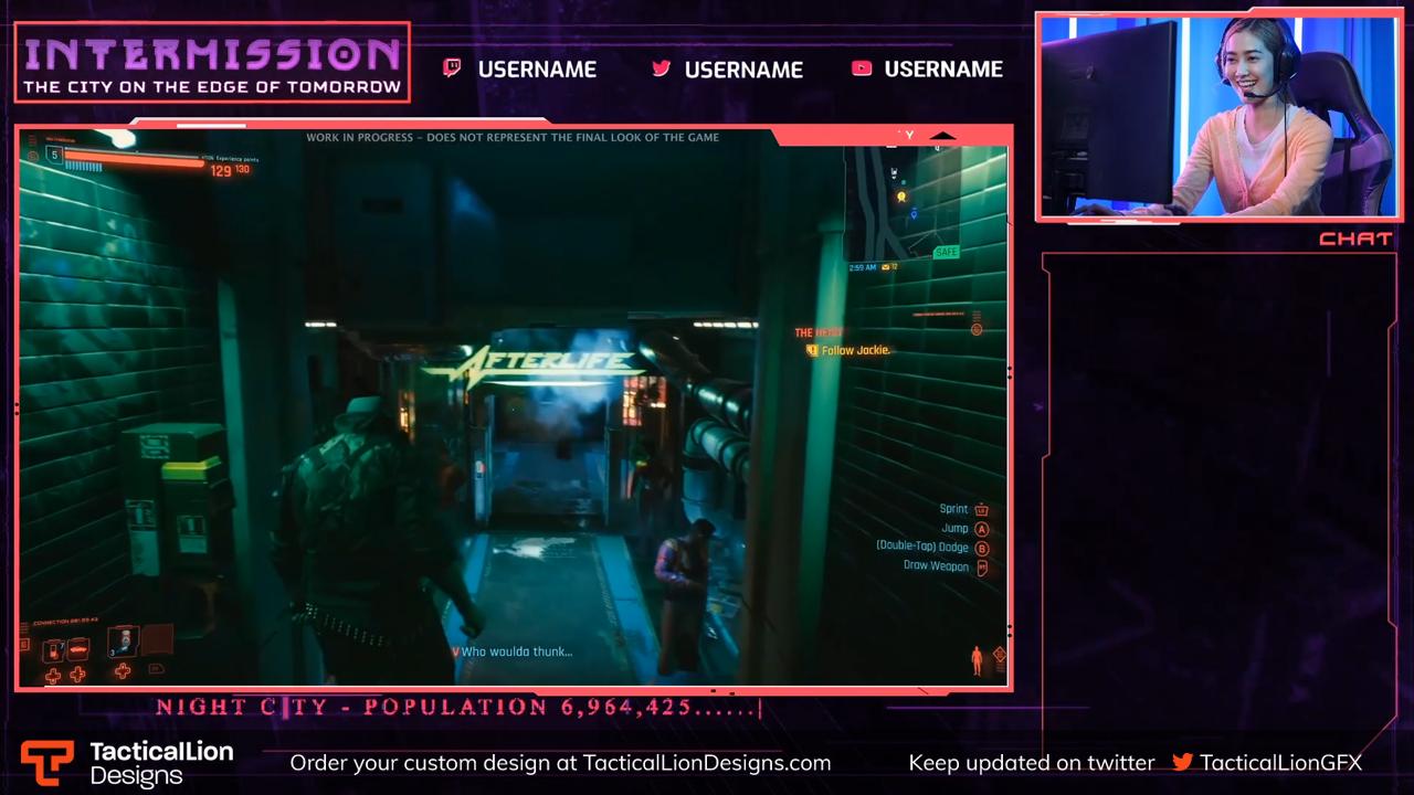Night_City_Intermission