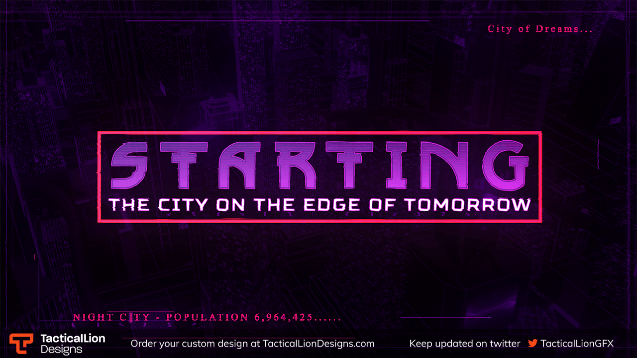 Night_City_Starting