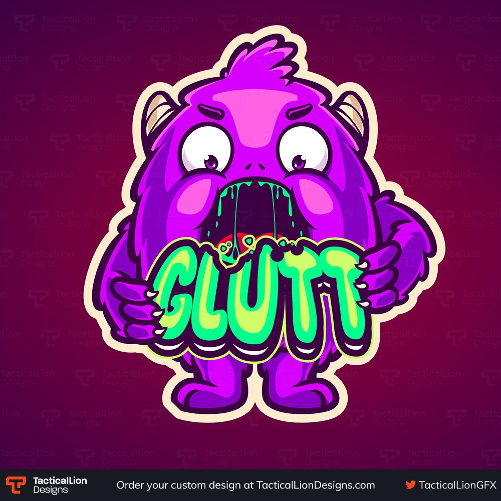 GluttEats