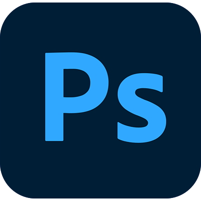 PhotoShop_Source