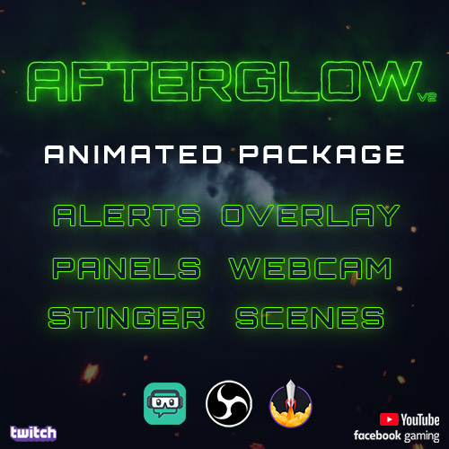 Afterglow_Product_Image