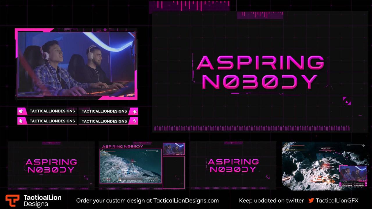 Aspiring_Nobody_Source