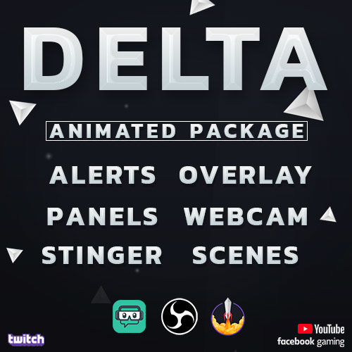 Delta_Product_Image