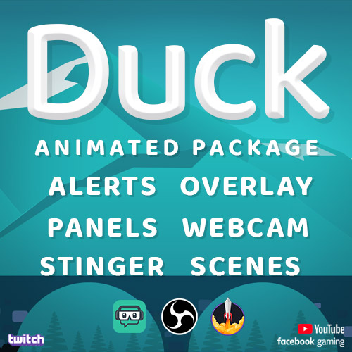 Duck_Product_Image