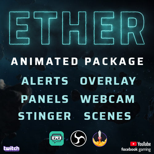 Ether_Product_Image