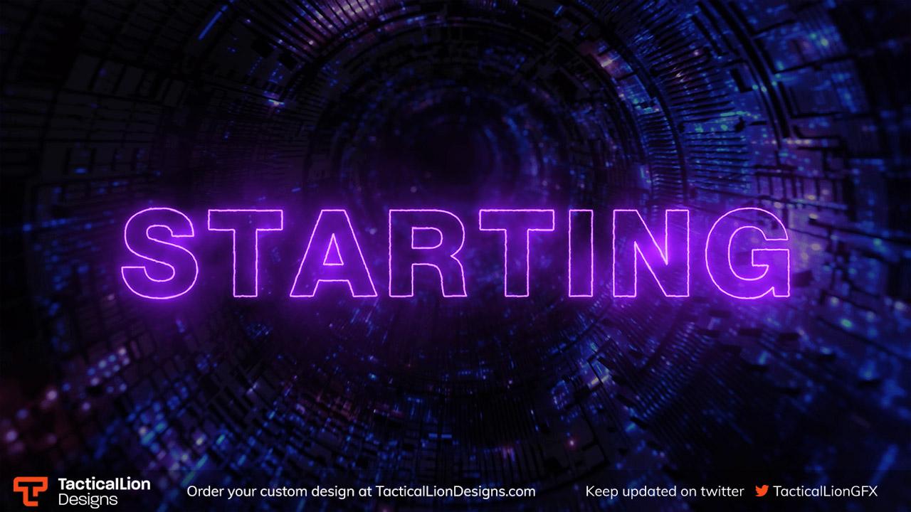 Infinite_Starting