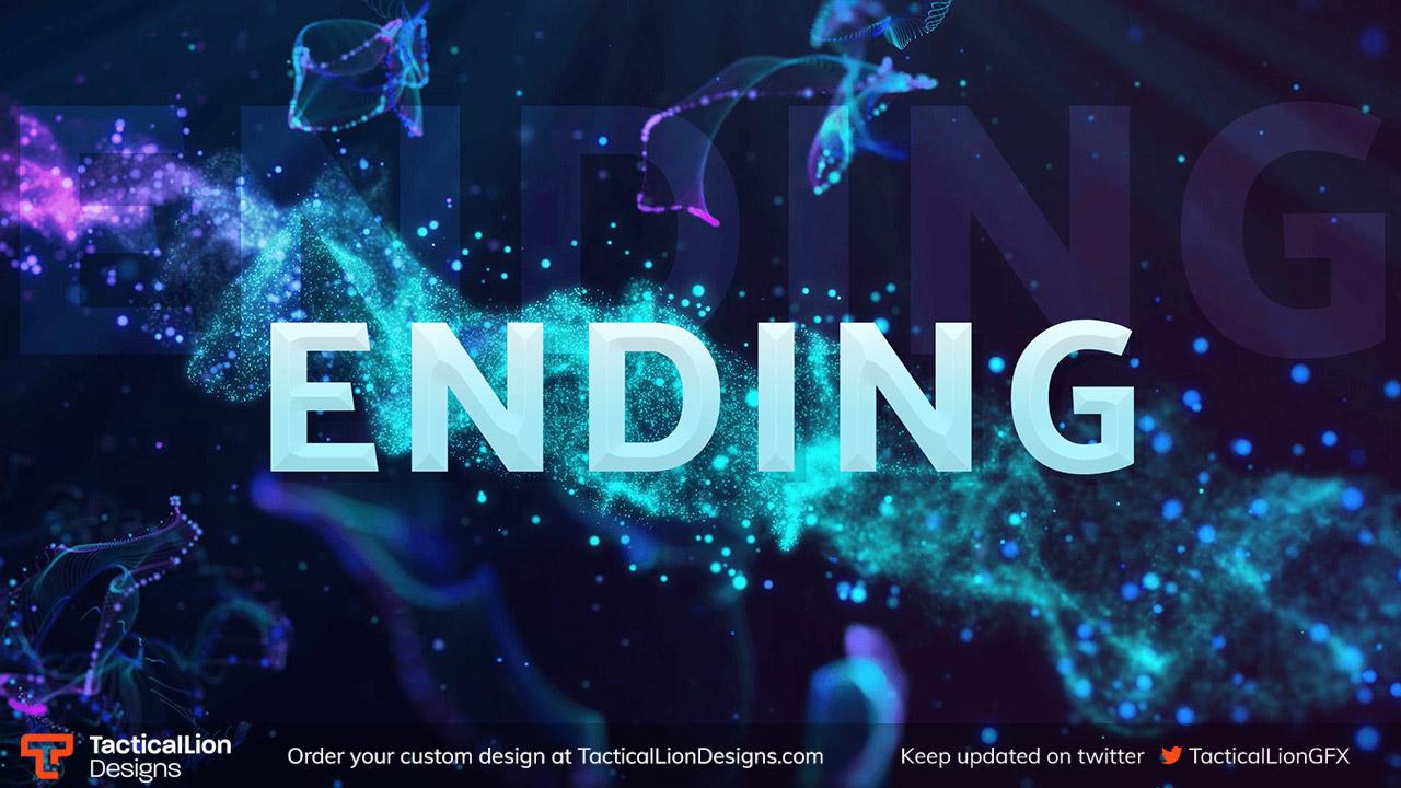 Lumin_Ending