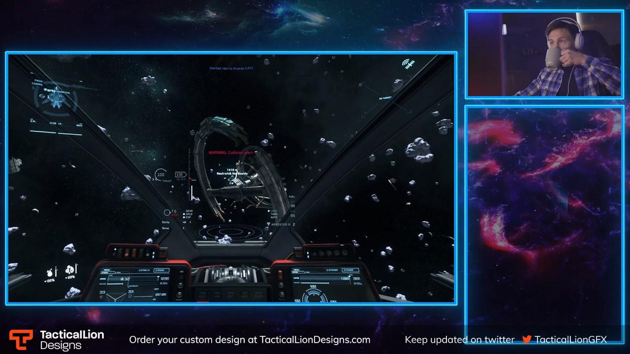 Nebula_Intermission