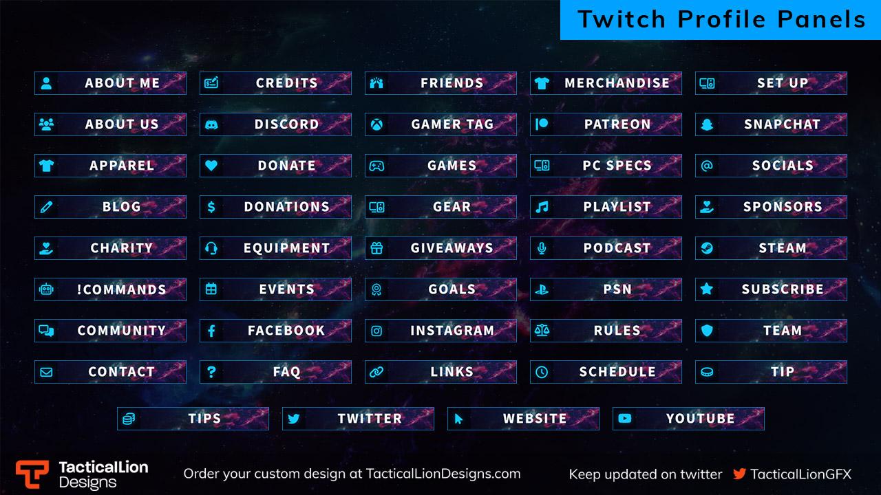 Nebula_Panels