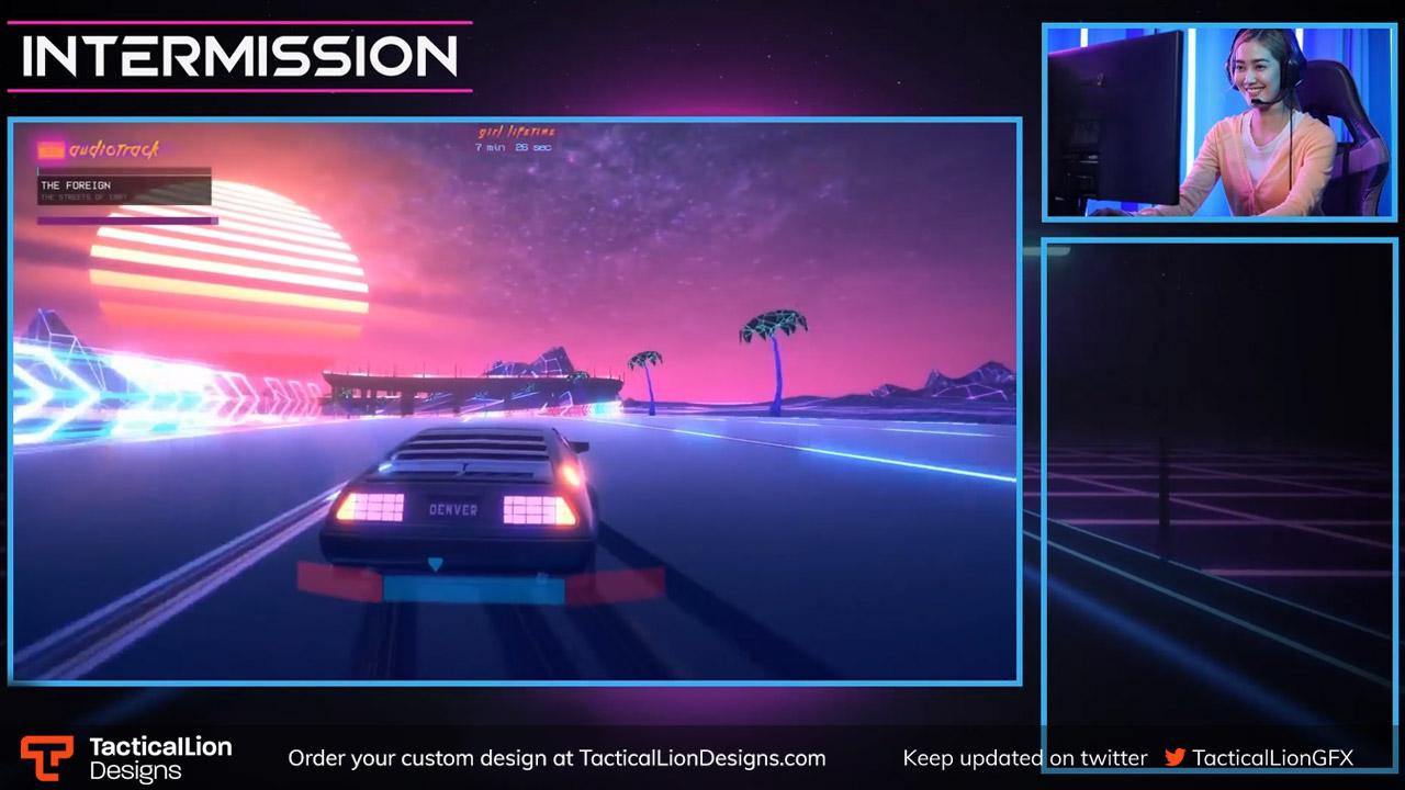 Outrun_Intermission