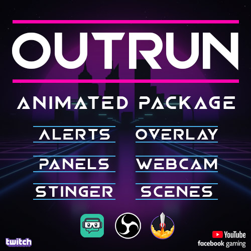 Outrun_Product_Image