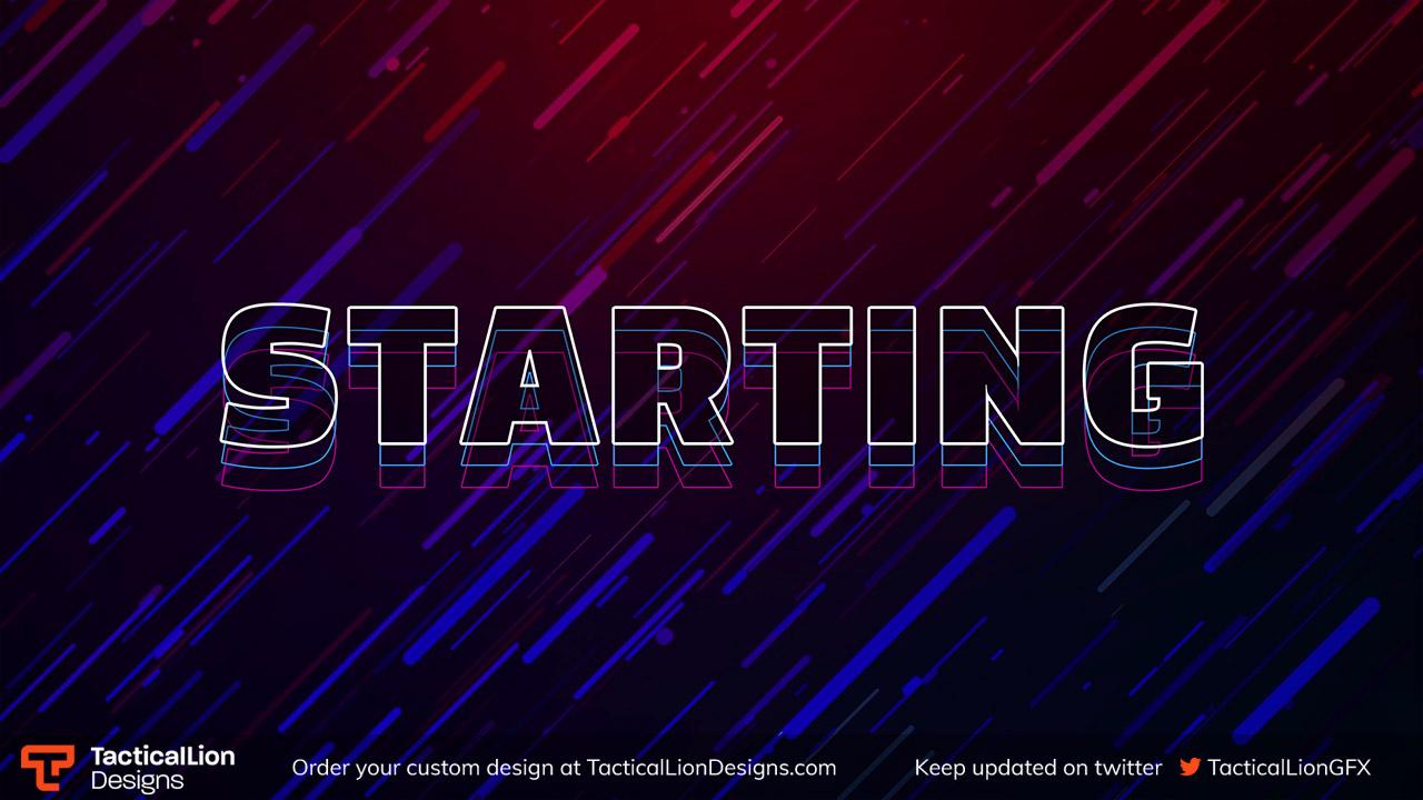 Vertigo_Starting