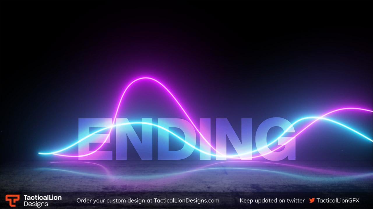 Edge_Ending