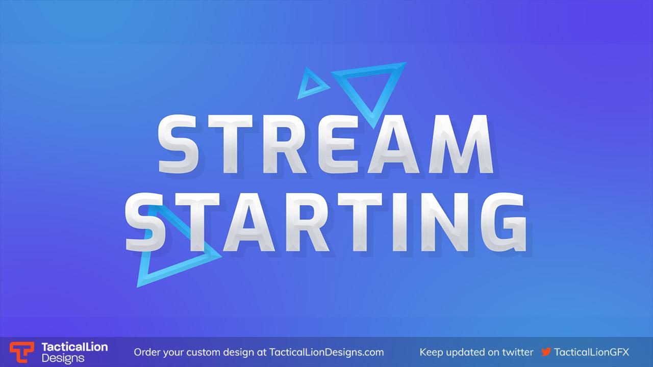 Azure_Starting