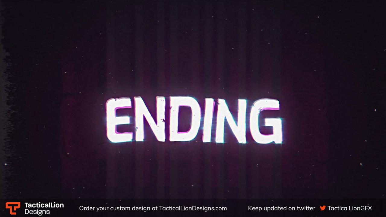 Blip_Ending