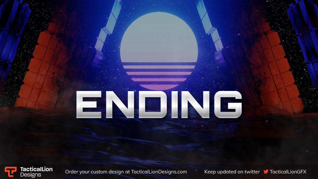 Avant_Ending