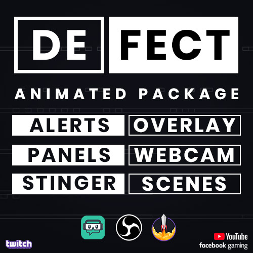 Defect_Product_Image