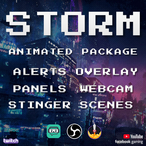 Storm_Product_Image