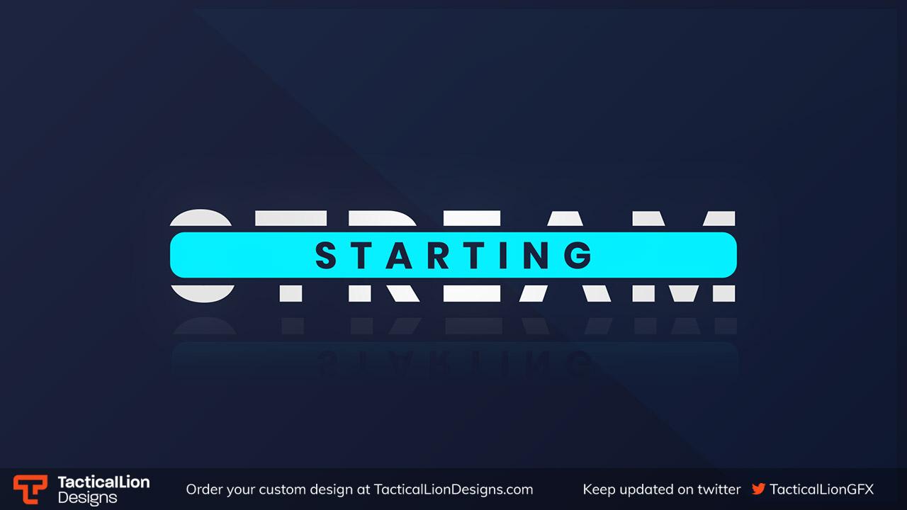 Border_Starting