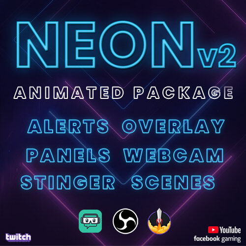 Neon_V2_Product_Image