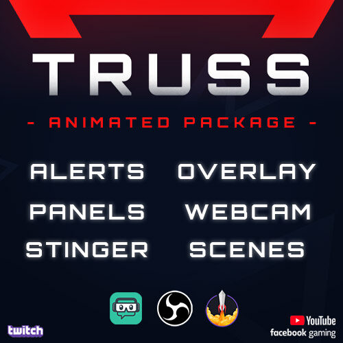 Truss_Product_Image