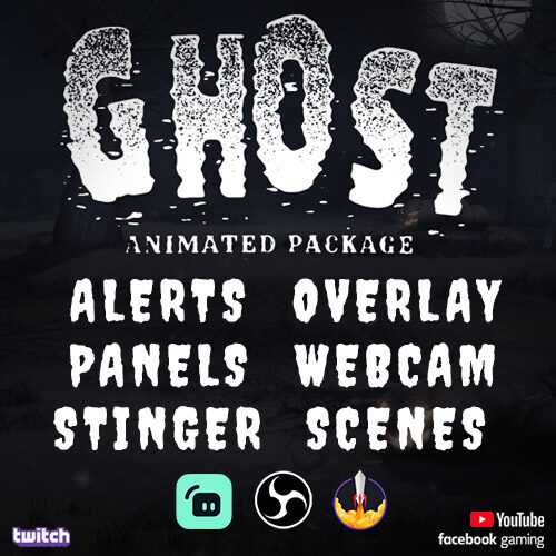 Ghost_Product_Image