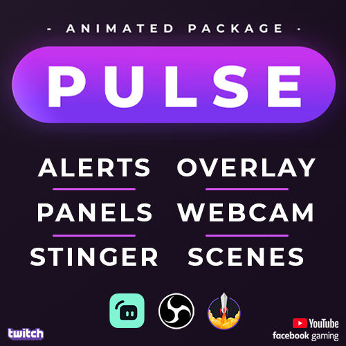 Pulse_Product_Image