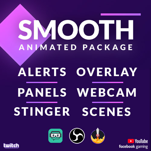 Smooth_Product_Image